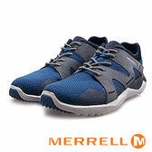 【超低價】MERRELL 1SIX8 MESH 休閒鞋 ML91353 男鞋