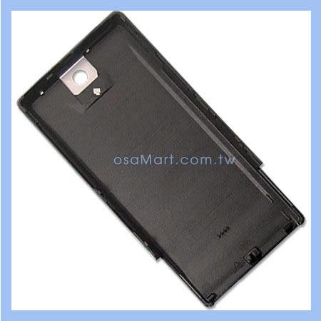 【原廠電池蓋】HTC Diamond 2/Diamond2 T5353/T-5353 鑽石機二代 電池蓋/背蓋/後蓋/外殼