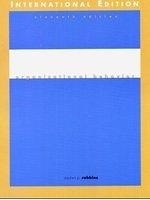 二手書博民逛書店《Organizational Behavior: Concepts Controversies Applications》 R2Y ISBN:0131202030