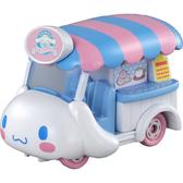 Dream TOMICA 149 大耳狗咖啡車 TOYeGO 玩具e哥