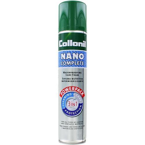 德國 Collonil 奈米科技三效保潔劑 NANO COMPLETE 200ml