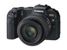 ◎相機專家◎ 開春好禮 Canon EOS RP+RF 35mm f/1.8 Macro IS STM 限量 公司貨