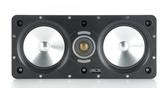 《名展影音》英國 Monitor audio  WT250-LCR嵌入式喇叭