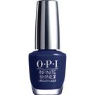 OPI 如膠似漆 閃耀系列 藍調色階 類光繚 ISL16