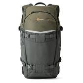 羅普 Lowepro Flipside Trek BP 350 AW 火箭旅行家 雙肩後背包 可放10吋平板 【公司貨】L29