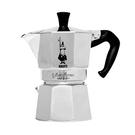 【等一個人咖啡】Bialetti 經典摩卡壺-1杯份