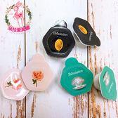 【韓國 JM solution】酵素洗顏粉 3.5g  珍珠 / 蜂蜜 / 玫瑰 三款可選 單顆售