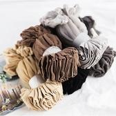 50雙 絲襪女薄款短襪肉色水晶絲襪中筒襪透明超薄【聚寶屋】
