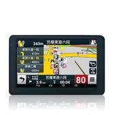 GOLiFE 研鼎崧圖 PAPAGO GoPad 7 Wi-Fi 聲控 導航平板