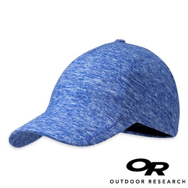 Outdoor Research Melody 女棒球帽 藍色 登山|露營|休閒|戶外|遮陽帽|保暖帽 244865