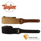 Taylor GS Mini 專用 棉質背帶 適用旅行民謠吉他/BABY吉他【型號:GSM-200-01/GSM-200-06】
