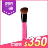 BeautyMaker 美肌修修無痕專業粉底刷(1支入)【小三美日】