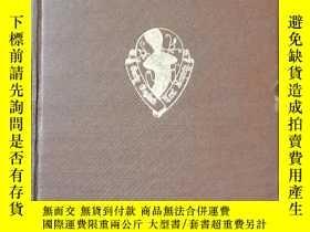 二手書博民逛書店THE罕見OLDEST ENGLISH TEXTS最古老的英語課