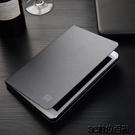 LTTL適用蘋果ipad mini2保護套5超薄11寸2018平板10.2休眠air2套4 3C數位百貨