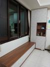 【歐雅系統家具】窗邊櫃...