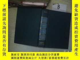 二手書博民逛書店Readers罕見Digest VOLUME:2010 4 讀者