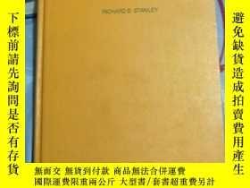 二手書博民逛書店PROMOTION:Advertising,publicity,personal罕見selling,sales p