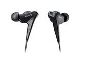 ★24期0利率 SONY平衡電樞立體聲降噪耳機 XBA-NC85D
