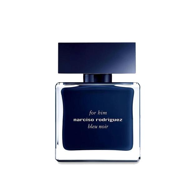 【南紡購物中心】Narciso Rodriguez for him 紳藍男性淡香水 50ml