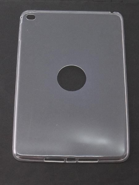 Apple ipad mini 4 極緻系列 平板保護殼