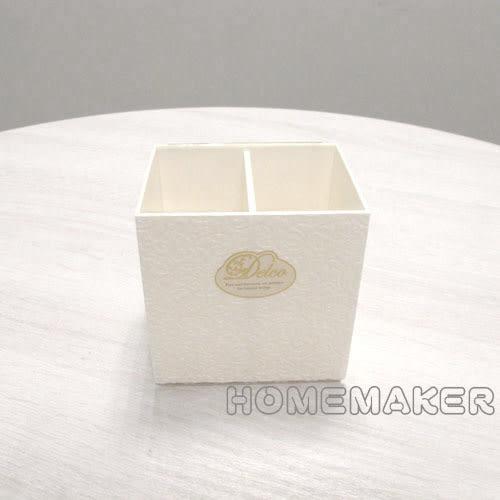收納置物盒_JK-60119