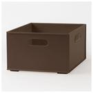 收納盒 N INBOX (W) 窄低型 ...