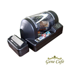 【Gene Cafe】 3D滾筒烘豆機 ...