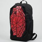 NIKE Air Jordan Classic Backpack 背包 休閒 黑【運動世界】9A0208-023