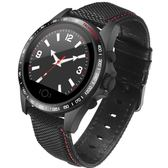 智慧手錶 智能手環CK23彩屏心率血壓多功能運動防水手表-小精靈生活館