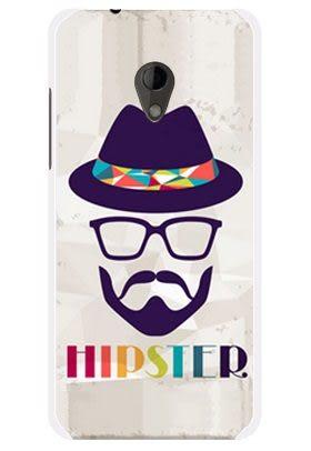 ♥ 俏魔女美人館 ♥ { 酷爸*水晶硬殼} HTC Desire 700 dual /7060手機殼 手機套 保護套