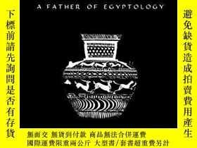 二手書博民逛書店Seventy罕見Years In ArchaeologyY256260 Petrie Routledge