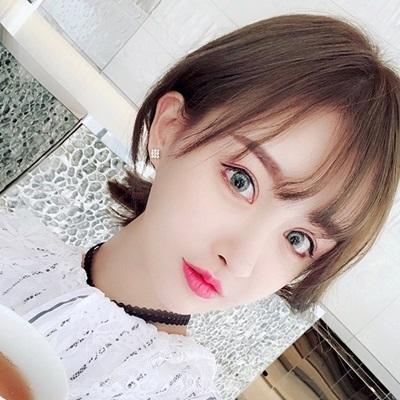 假髮(真髮)-空氣瀏海隱形18cm修臉女假髮4色73uh9【時尚巴黎】