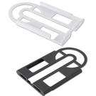 【3期零利率】全新 抓寶專用手機殼 iPhone6/6Plus 環保塑料雙色/雙種尺寸 快速拆裝 防摔 可觸控