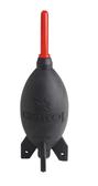 [ 中將3C ]  GIOTTOS AA1900 捷特火箭式吹塵球(大)   IE-PAIR-L