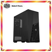 技嘉B560 i5-11400 處理器 16GB 記憶體 M.2+HDD硬碟 超炫機殼