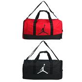 NIKE JORDAN JTRAINER 行李袋(健身袋 側背包 裝備袋 旅行袋  ≡排汗專家≡