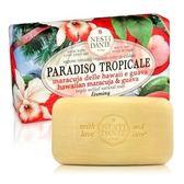 『Nesti Dante』義大利手工皂-熱帶天堂系列- 夏威夷250g × 漾小鋪 ×