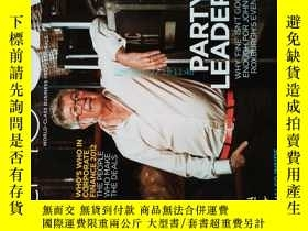 二手書博民逛書店the罕見CA WORLD-CLASS BUSINESS PROFESSIONALS (Magazine) 12