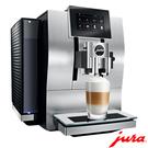 《Jura》商用系列 Z8全自動咖啡機 ...