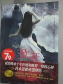 【書寶二手書T6/翻譯小說_LNP】墮落天使4-欣狂_蘿倫凱特