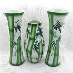 景德鎮 花瓶 陶瓷 工藝品
