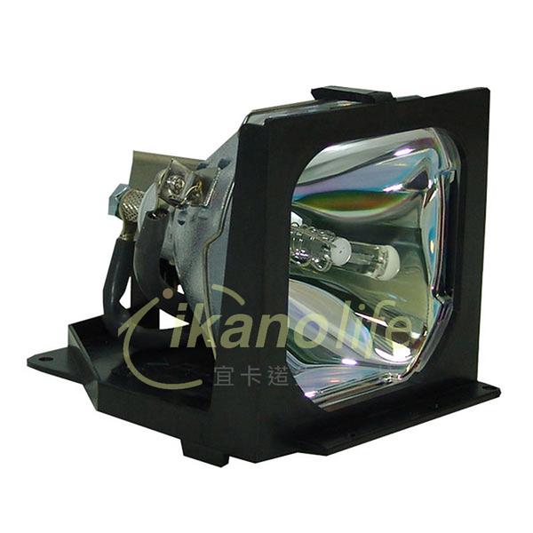 SANYO-OEM副廠投影機燈泡POA-LMP21/適用機PLC-XU22UWM、PLCXU22U、PLC-XU22UW