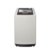 聲寶16公斤洗衣機ES-L16V(G5)