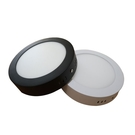 圓石LED吸頂燈 12W 鋁合金設計 直...