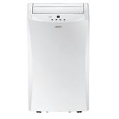 (含運無安裝)禾聯HERAN冷暖移動式冷氣HPA-35G1H