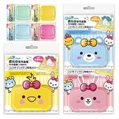 台灣製 CLEAN IDEA 可重複黏貼 濕紙巾蓋 濕紙巾專用盒蓋 環保濕巾蓋 5199