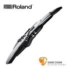 【預購】Roland AE-30 專業級 電吹管 /電子吹管/數位薩克斯風/吹管合成器 Aerophone Pro AE30 附袋
