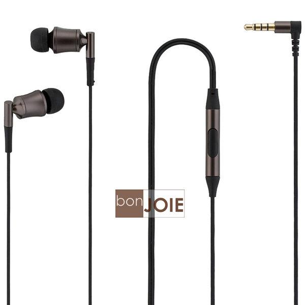 ::bonJOIE:: 日本進口 境內版 軟銀 SoftBank SELECTION SE-5000HR 耳塞式耳機 VGP 2016 金賞 耳道式 Hi-Res