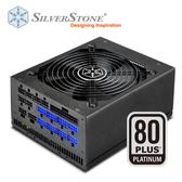 銀欣_Strider Platinum系列_1000W白金牌ST1000-PT【刷卡含稅價】