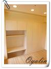 【歐雅系統家具】和室衣櫃...